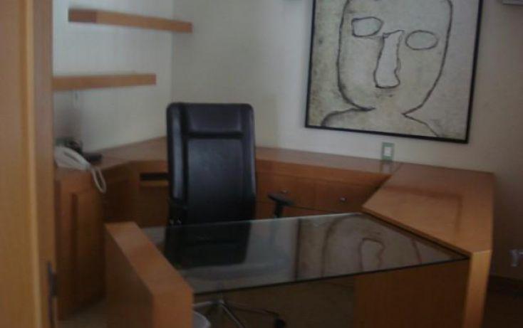 Foto de casa en venta en, tabachines, cuernavaca, morelos, 1127059 no 09