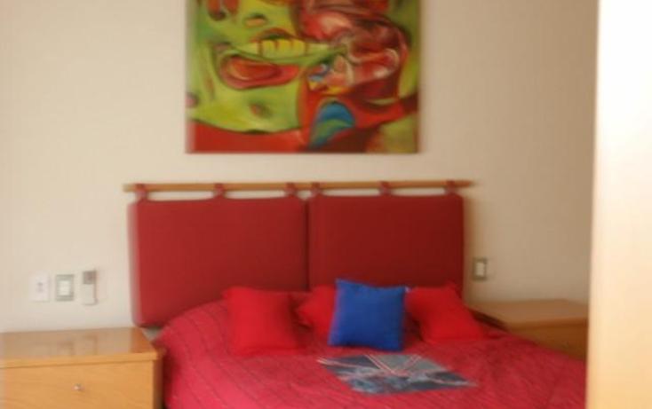 Foto de casa en venta en  , tabachines, cuernavaca, morelos, 1127059 No. 10