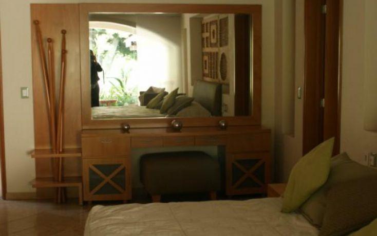 Foto de casa en venta en, tabachines, cuernavaca, morelos, 1127059 no 12