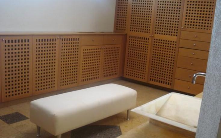 Foto de casa en venta en  , tabachines, cuernavaca, morelos, 1127059 No. 13