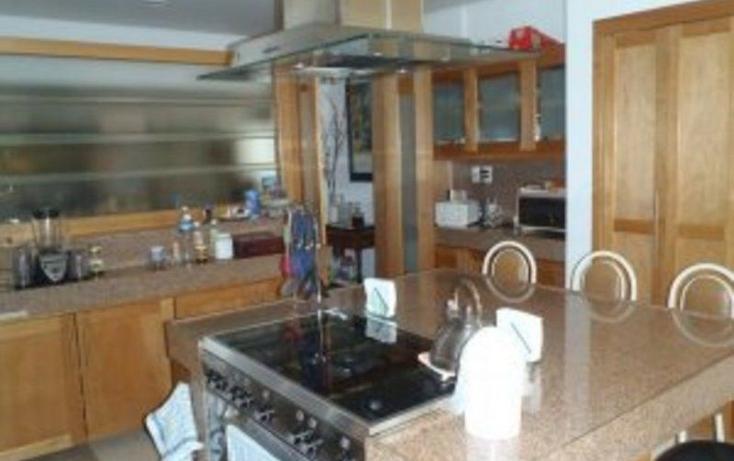 Foto de casa en venta en  , tabachines, cuernavaca, morelos, 1128761 No. 06