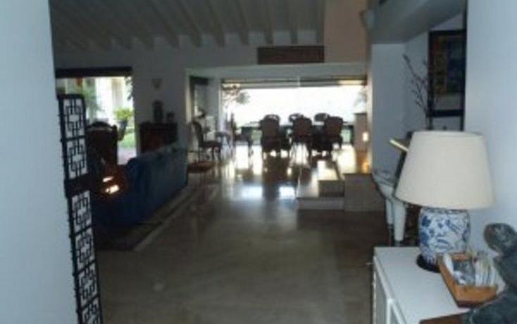 Foto de casa en venta en  , tabachines, cuernavaca, morelos, 1128761 No. 07