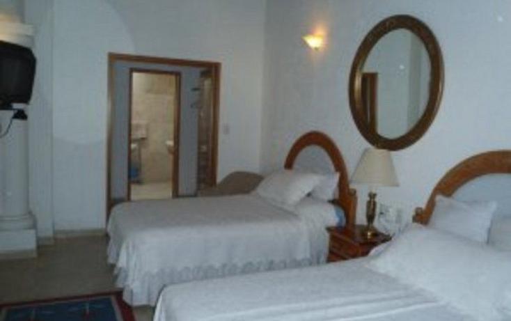 Foto de casa en venta en  , tabachines, cuernavaca, morelos, 1128761 No. 12
