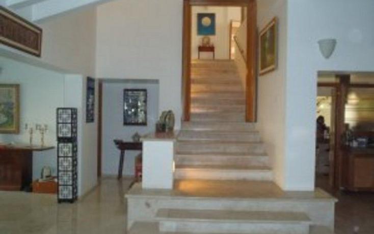 Foto de casa en venta en  , tabachines, cuernavaca, morelos, 1128761 No. 13