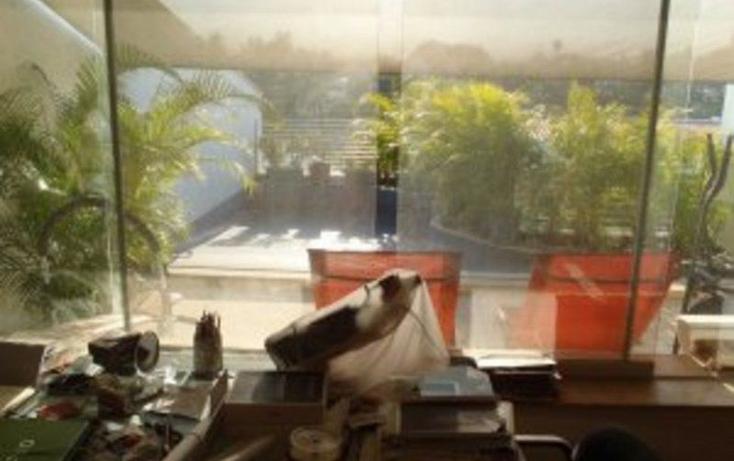 Foto de casa en venta en  , tabachines, cuernavaca, morelos, 1128761 No. 17