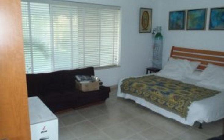 Foto de casa en venta en  , tabachines, cuernavaca, morelos, 1128761 No. 19