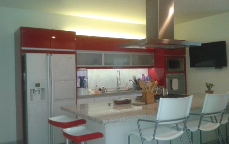 Foto de casa en venta en  , tabachines, cuernavaca, morelos, 1148803 No. 03
