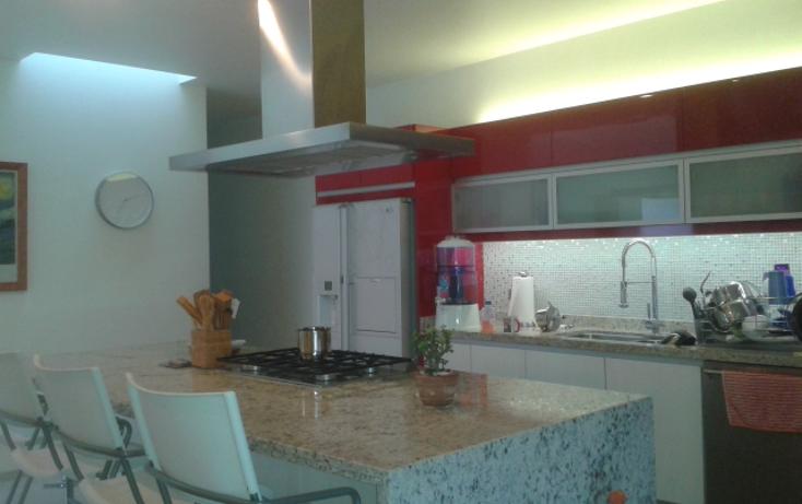 Foto de casa en venta en  , tabachines, cuernavaca, morelos, 1148803 No. 04