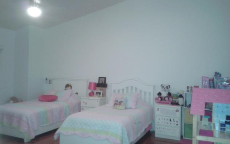 Foto de casa en venta en  , tabachines, cuernavaca, morelos, 1148803 No. 05