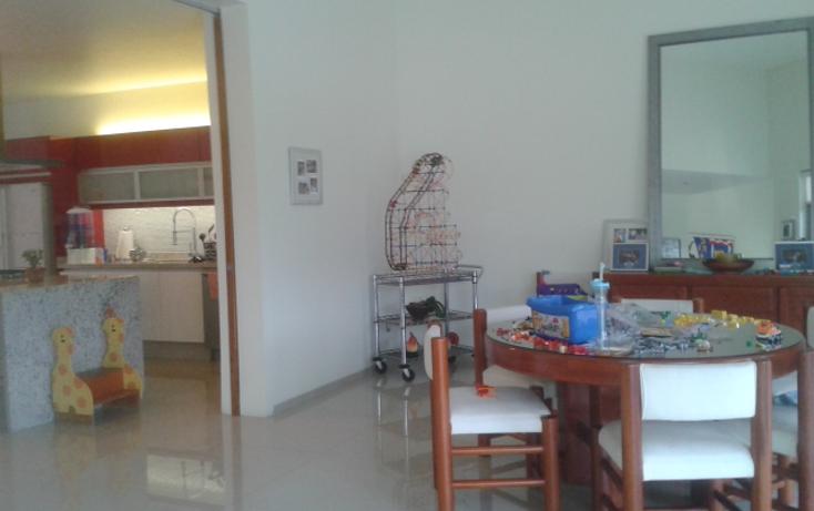 Foto de casa en venta en  , tabachines, cuernavaca, morelos, 1148803 No. 07
