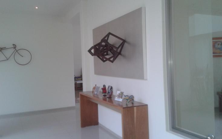 Foto de casa en venta en  , tabachines, cuernavaca, morelos, 1148803 No. 08