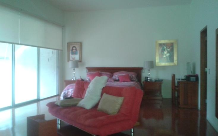 Foto de casa en venta en  , tabachines, cuernavaca, morelos, 1148803 No. 09