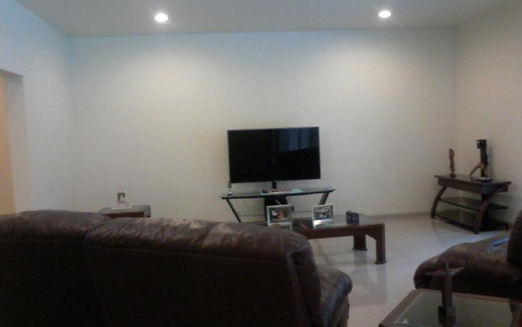 Foto de casa en venta en  , tabachines, cuernavaca, morelos, 1148803 No. 10