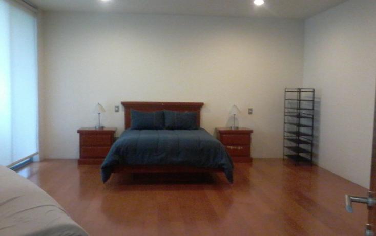 Foto de casa en venta en  , tabachines, cuernavaca, morelos, 1148803 No. 11