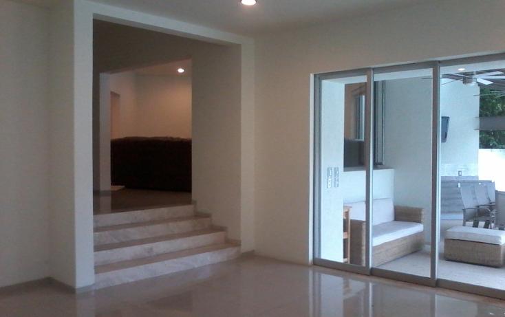 Foto de casa en venta en  , tabachines, cuernavaca, morelos, 1148803 No. 12