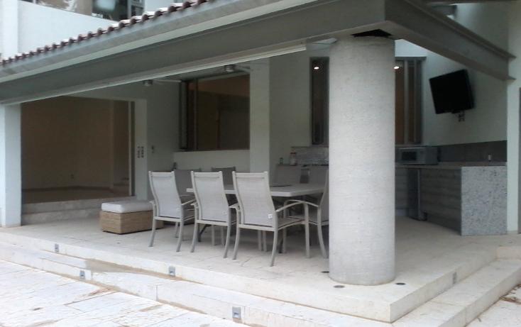 Foto de casa en venta en  , tabachines, cuernavaca, morelos, 1148803 No. 13