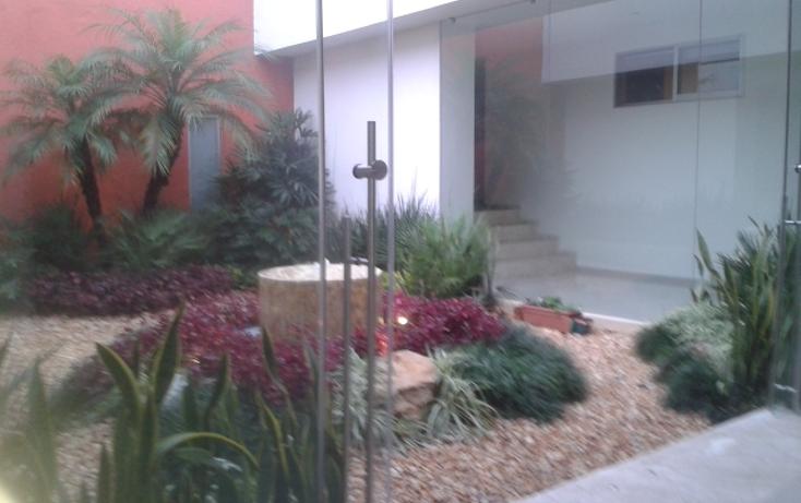 Foto de casa en venta en  , tabachines, cuernavaca, morelos, 1148803 No. 14