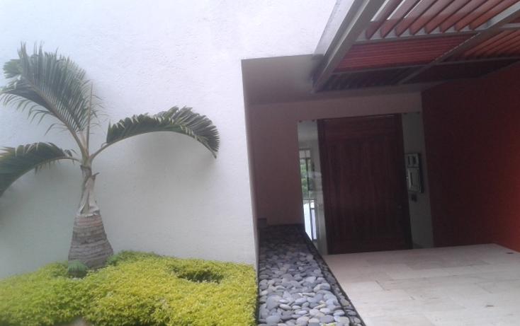 Foto de casa en venta en  , tabachines, cuernavaca, morelos, 1148803 No. 15