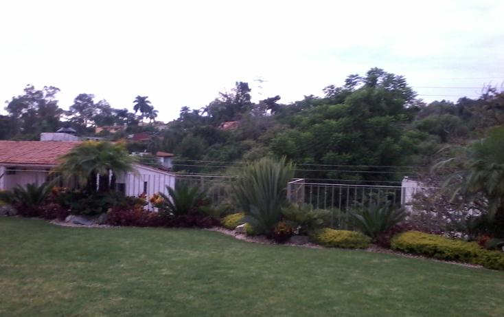 Foto de casa en venta en  , tabachines, cuernavaca, morelos, 1148803 No. 18