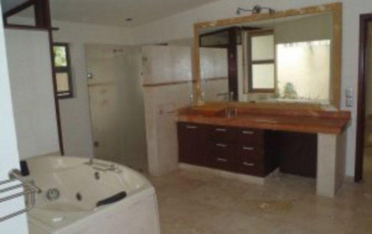 Foto de casa en venta en, tabachines, cuernavaca, morelos, 1172697 no 05