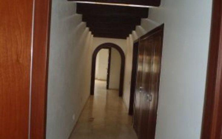 Foto de casa en venta en, tabachines, cuernavaca, morelos, 1172697 no 06