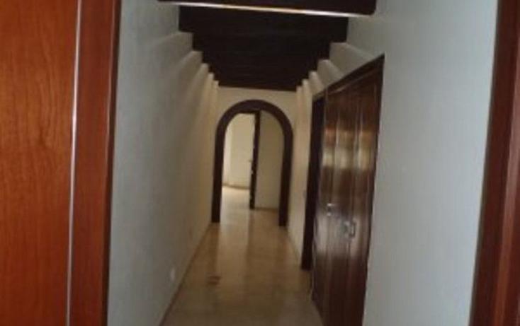 Foto de casa en venta en  , tabachines, cuernavaca, morelos, 1172697 No. 06