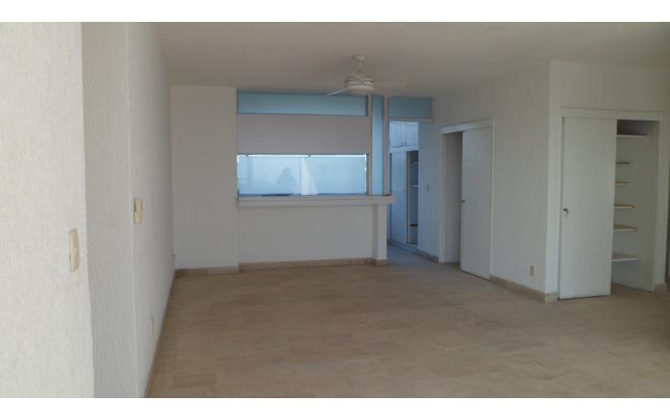Foto de departamento en renta en  , tabachines, cuernavaca, morelos, 1178461 No. 05