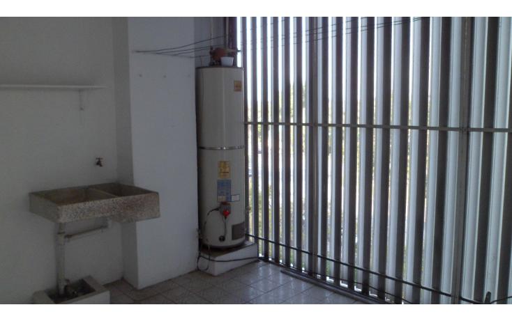 Foto de departamento en renta en  , tabachines, cuernavaca, morelos, 1178461 No. 10