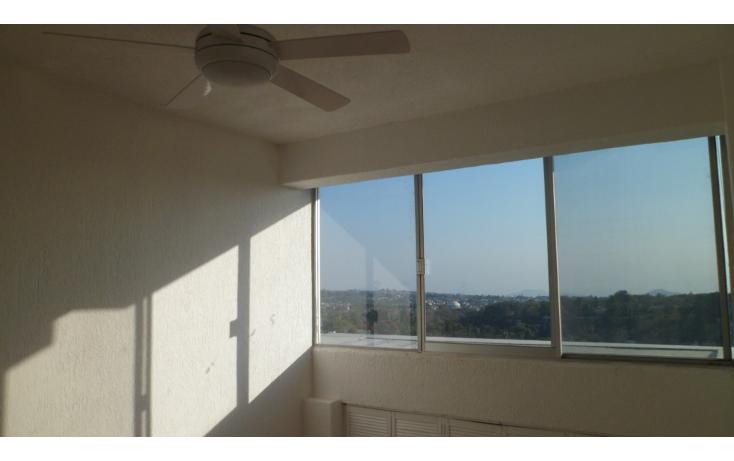 Foto de departamento en renta en  , tabachines, cuernavaca, morelos, 1178461 No. 11