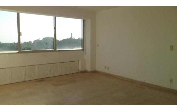Foto de departamento en renta en  , tabachines, cuernavaca, morelos, 1178461 No. 13