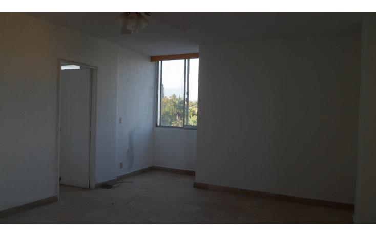 Foto de departamento en renta en  , tabachines, cuernavaca, morelos, 1178461 No. 15