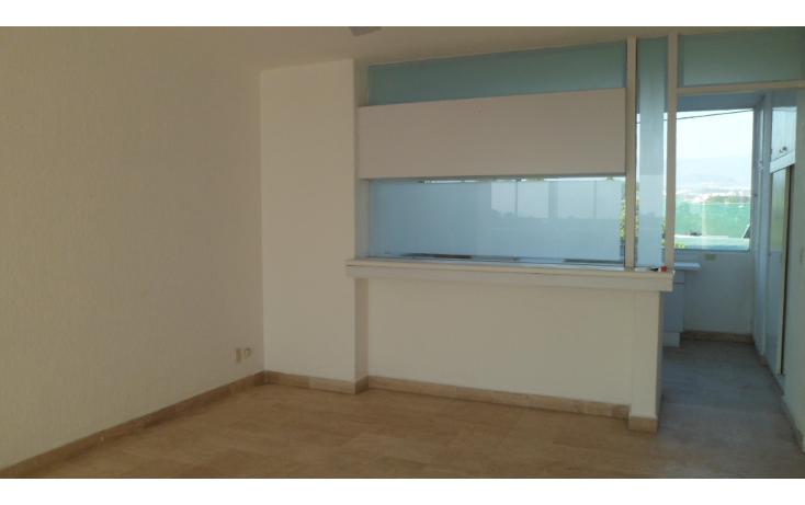 Foto de departamento en renta en  , tabachines, cuernavaca, morelos, 1178461 No. 16