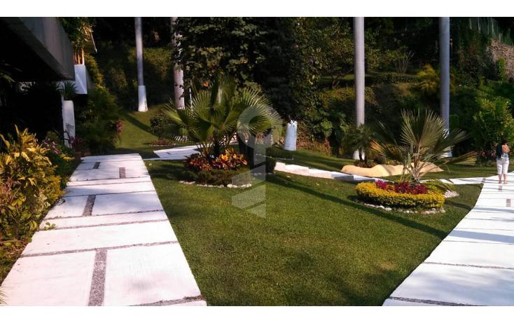 Foto de departamento en renta en  , tabachines, cuernavaca, morelos, 1178461 No. 19