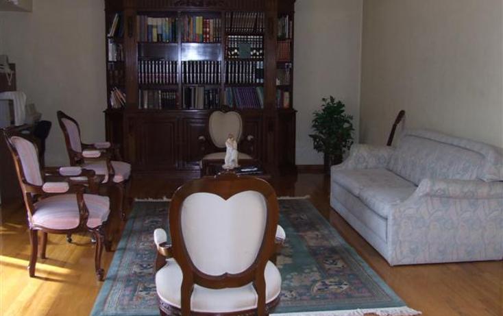 Foto de casa en venta en  , tabachines, cuernavaca, morelos, 1188619 No. 10