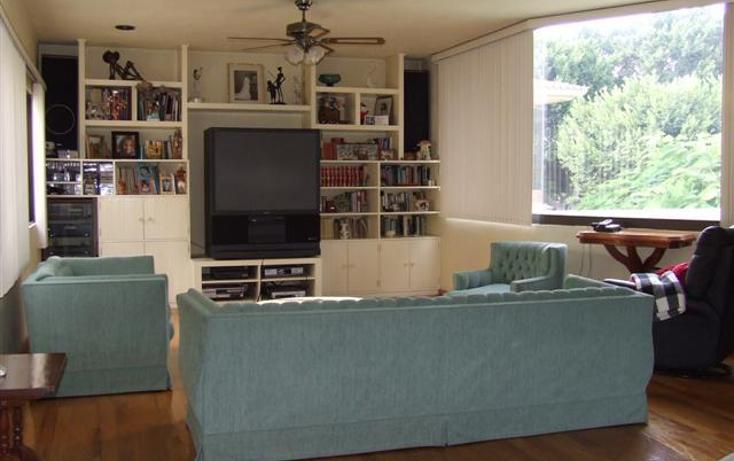 Foto de casa en venta en  , tabachines, cuernavaca, morelos, 1188619 No. 12