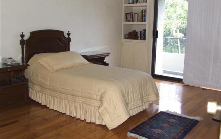 Foto de casa en venta en  , tabachines, cuernavaca, morelos, 1188619 No. 14