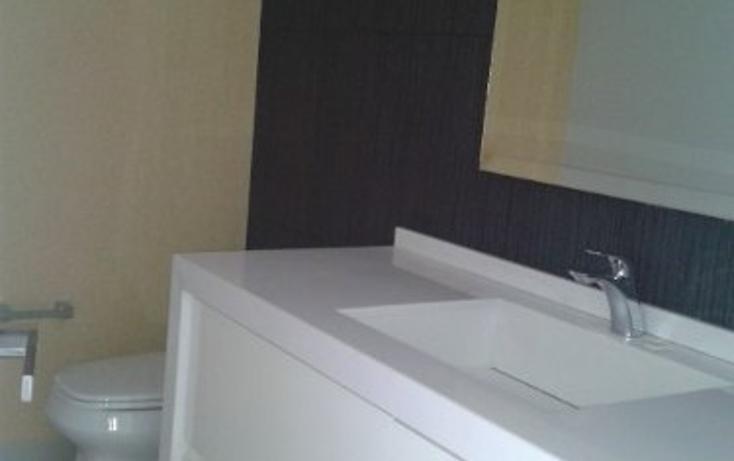 Foto de departamento en renta en  , tabachines, cuernavaca, morelos, 1193461 No. 06