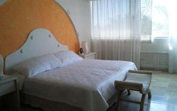 Foto de departamento en venta en  , tabachines, cuernavaca, morelos, 1211649 No. 06
