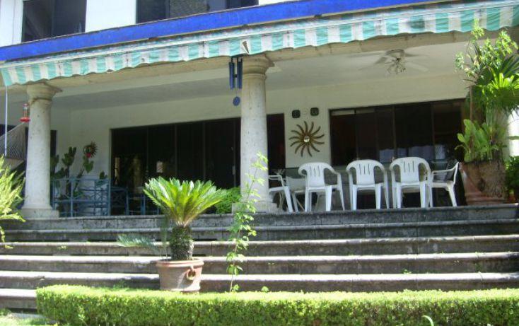 Foto de casa en venta en, tabachines, cuernavaca, morelos, 1227447 no 02