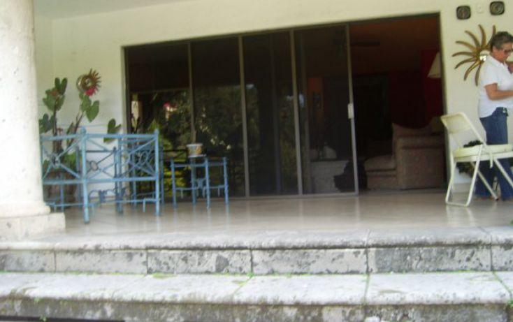 Foto de casa en venta en, tabachines, cuernavaca, morelos, 1227447 no 03