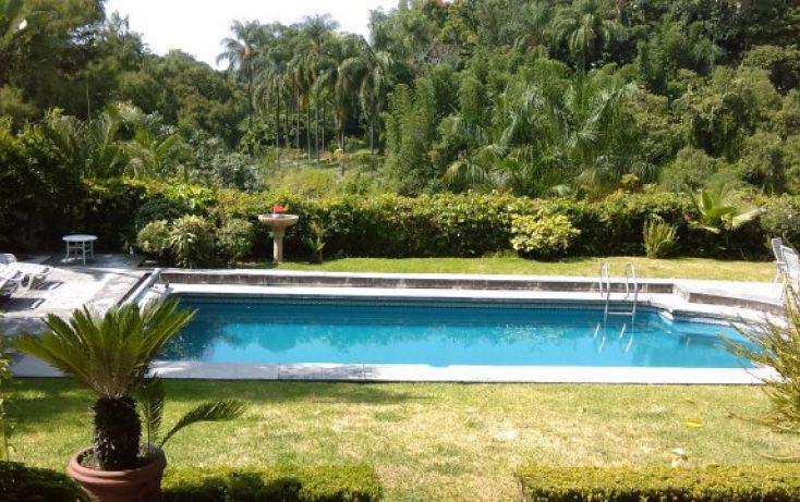 Foto de casa en venta en, tabachines, cuernavaca, morelos, 1227447 no 04