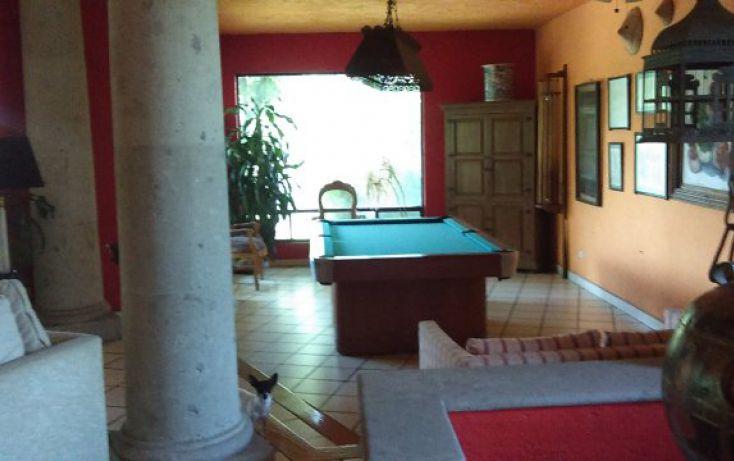 Foto de casa en venta en, tabachines, cuernavaca, morelos, 1227447 no 05