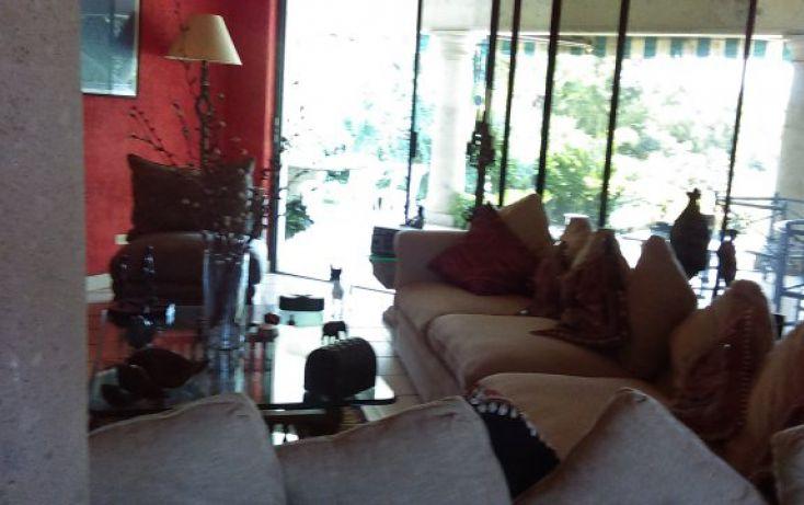 Foto de casa en venta en, tabachines, cuernavaca, morelos, 1227447 no 06