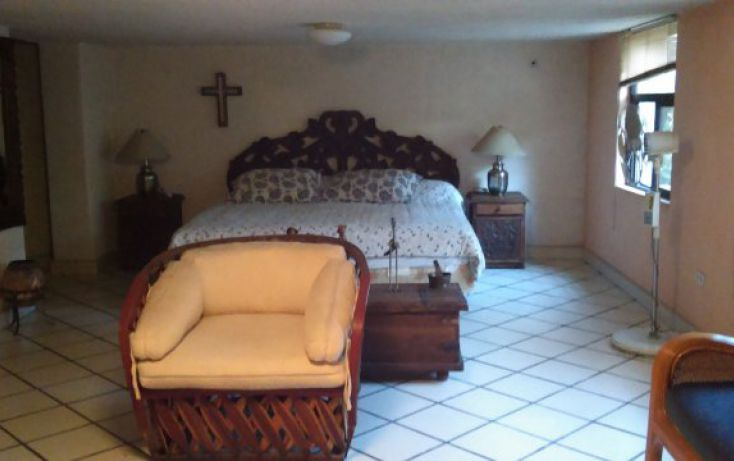 Foto de casa en venta en, tabachines, cuernavaca, morelos, 1227447 no 07