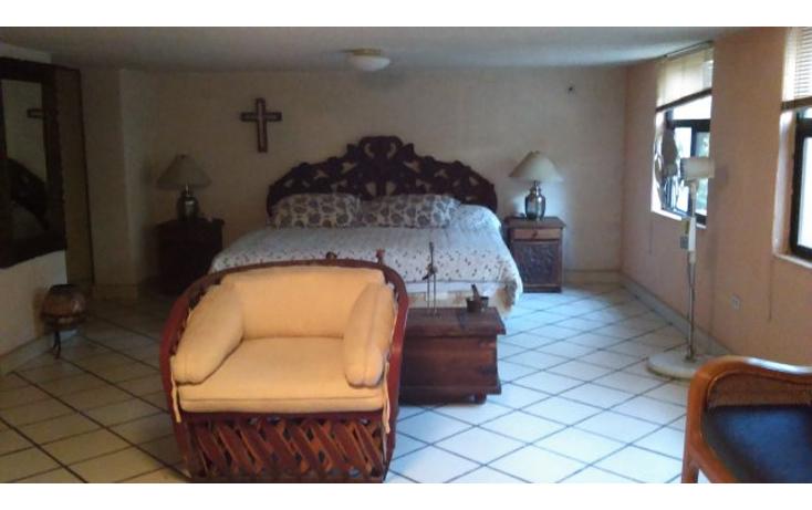 Foto de casa en venta en  , tabachines, cuernavaca, morelos, 1227447 No. 07