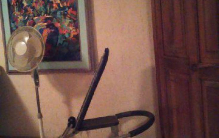 Foto de casa en venta en, tabachines, cuernavaca, morelos, 1227447 no 08