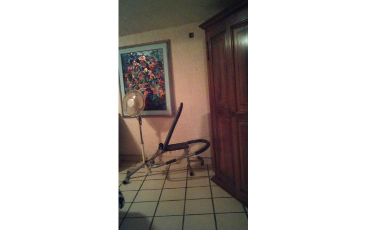 Foto de casa en venta en  , tabachines, cuernavaca, morelos, 1227447 No. 08