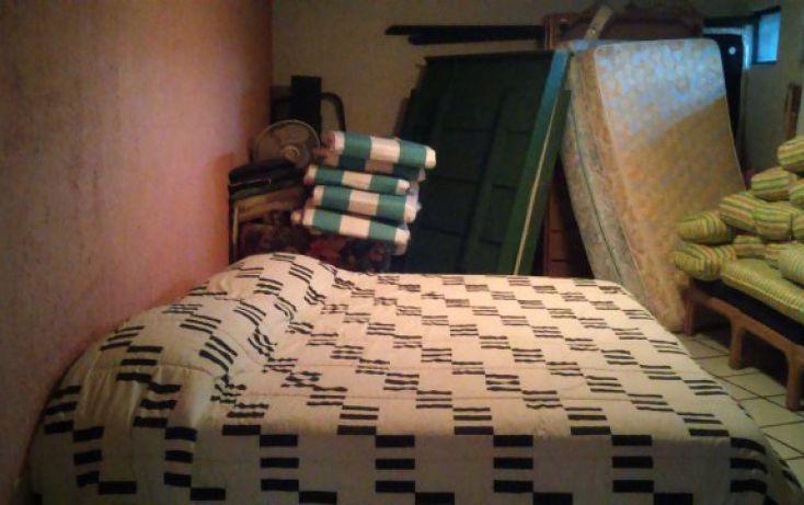 Foto de casa en venta en, tabachines, cuernavaca, morelos, 1227447 no 09