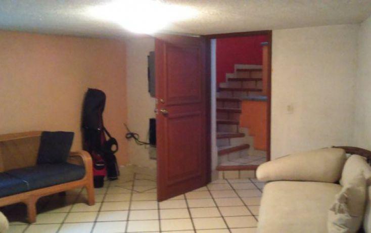 Foto de casa en venta en, tabachines, cuernavaca, morelos, 1227447 no 10