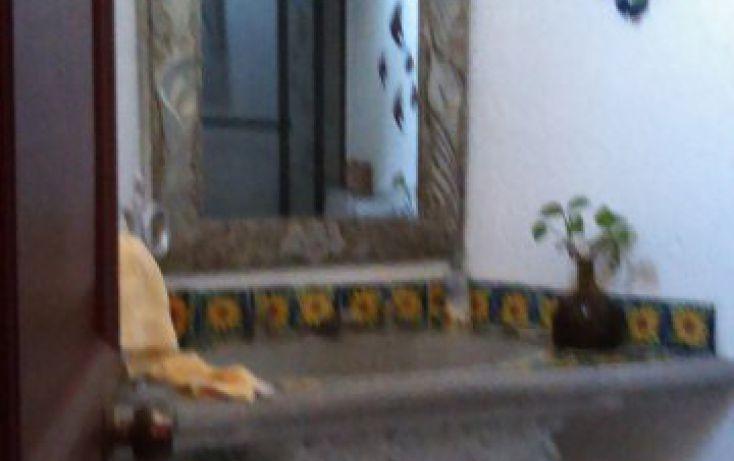 Foto de casa en venta en, tabachines, cuernavaca, morelos, 1227447 no 11